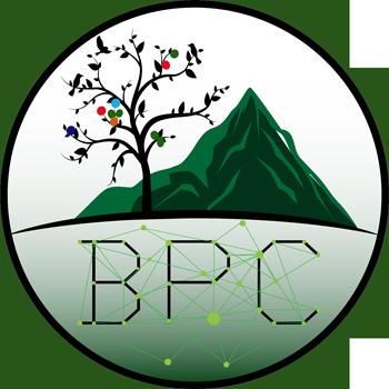 BPC logo petite taille