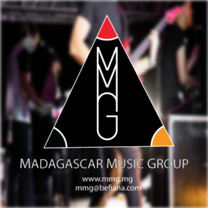 Madagascar Music Group
