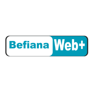 Befiana Web Plus Logo