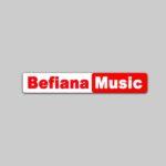 Befiana Music