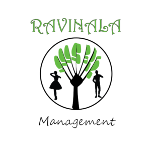 Ravinala Management