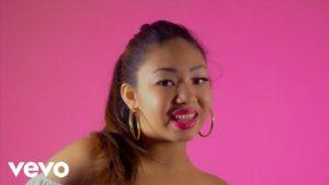 Wendy Cathalina - Ho tsaroanao (Befiana S'art)